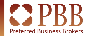 Preferred Business Brokers